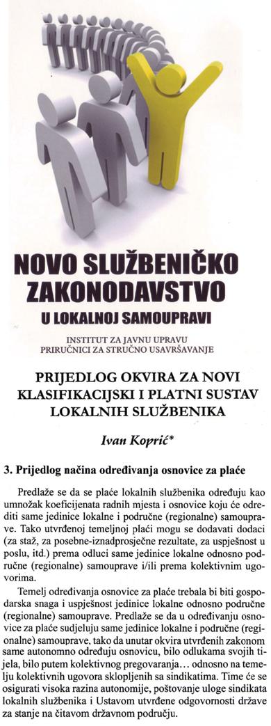 LS_Ivan_Kopric_osnovica