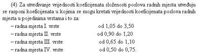 LS_koef_stari