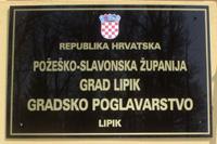 Lipik040405_tabla
