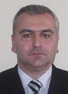 Sindikalni povjerenik Ljuban Čolić