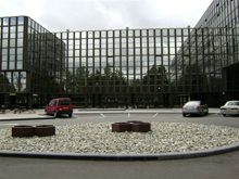Luxembourg140507_centar