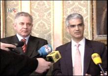 Pogodi tko je od ove dvojice odličnika na slici hrvatski premijer