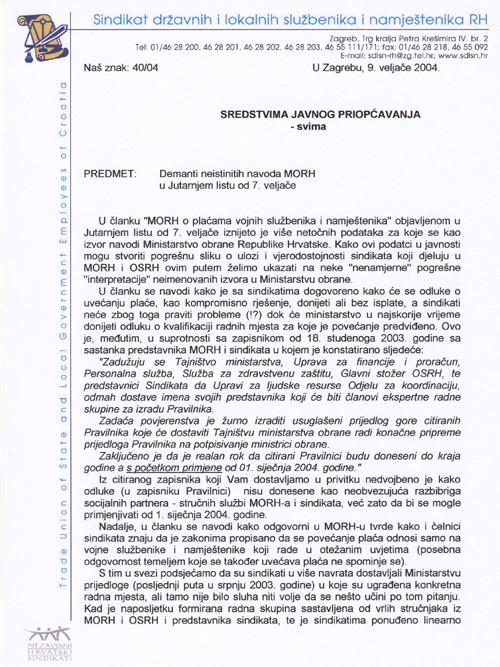 MORH_Jutarnji_priopcenje1