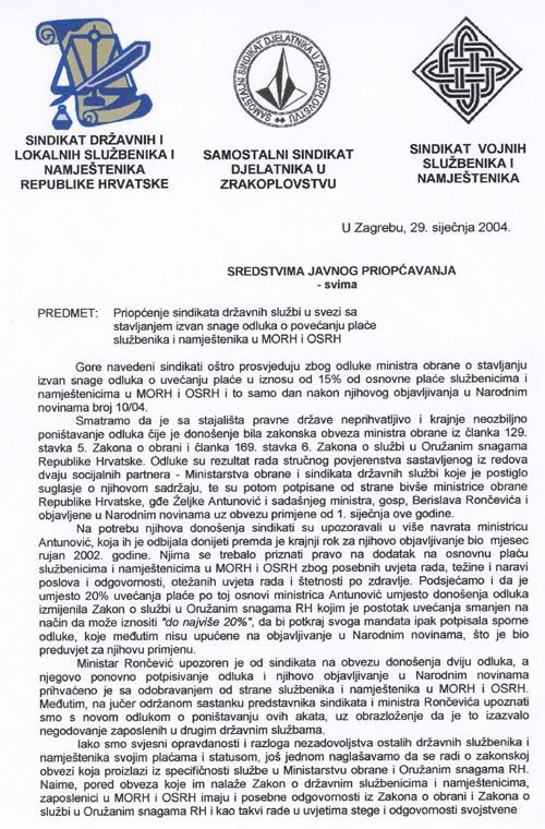 MORH_Roncevic_priopcenje1_500