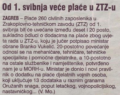 MORH_ZTZ_place