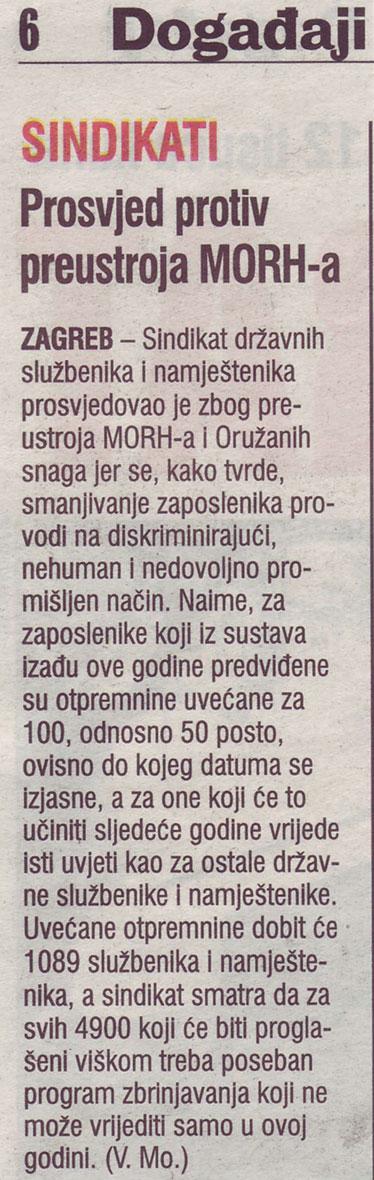 MORH_preustroj_VL021105