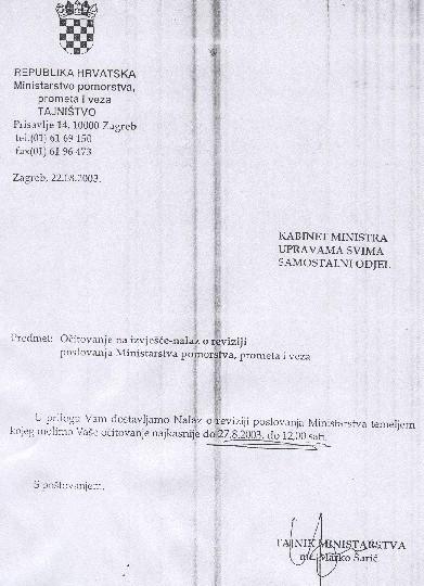 MPPiV_dok2