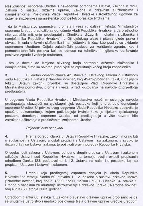 MPPiV_ussud_uredba2