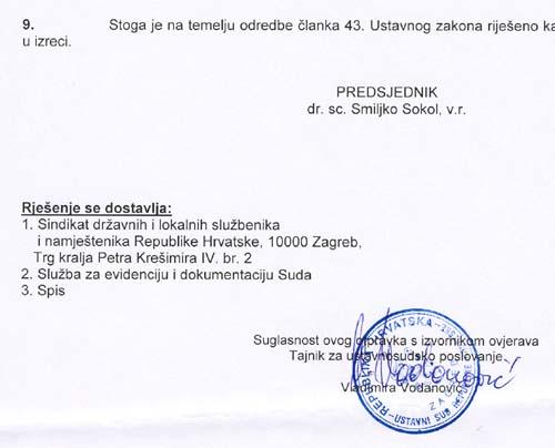 MPPiV_ussud_uredba4