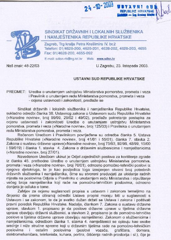 MPPiV_ustavni1