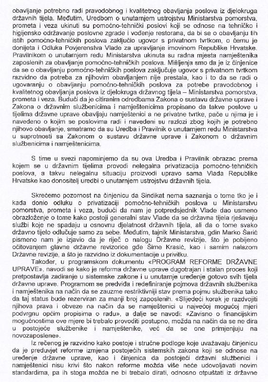 MPPiV_ustavni2