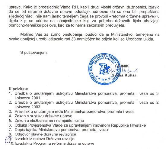MPPiV_ustavni3