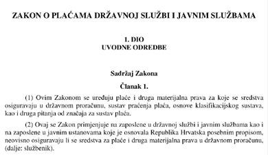 MRMS_Zakon_o_placama_091020