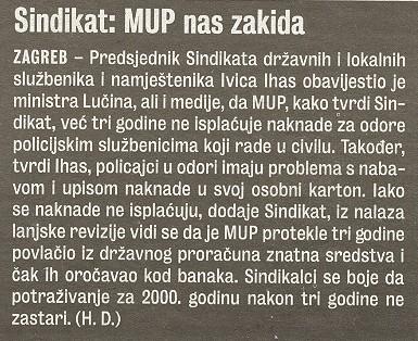 MUP_odore_VLscan