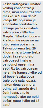 Magdic_101