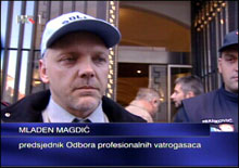 Magdic_HTV