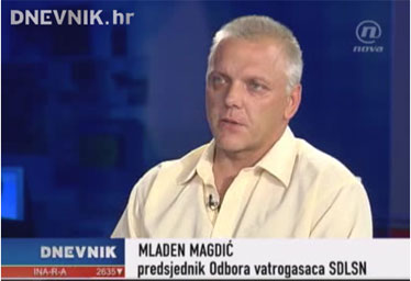 Magdic_tema_dana