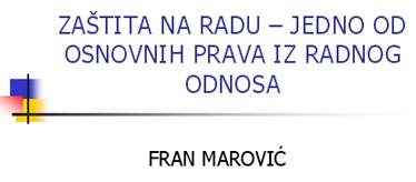 Marovic_prezentacija