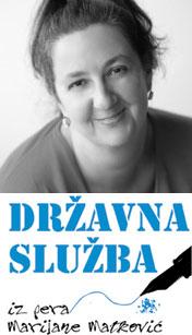 Miljenko Sraga: Bez prava na naknadu cijele plaće u slučaju profesionalnog oboljenja
