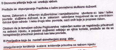 Medulin_otisci2
