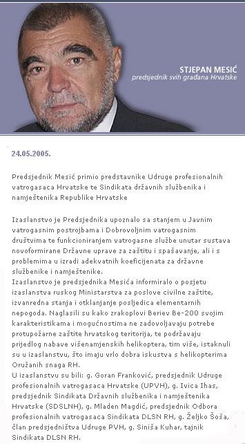 Mesic_240505_ured_priopcenj