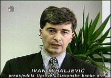 Mihaljevic_Ivan_SB