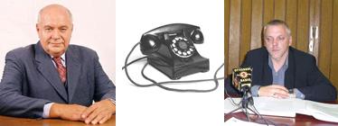 """Ministar Mlinarić i predsjednik Odbora profesionalnih vatrogasaca telefonski su sve dogovorili. Gdje je došlo do """"smetnje na vezama""""?"""