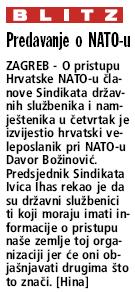 NATO_VJ270407