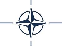 NATO_logo
