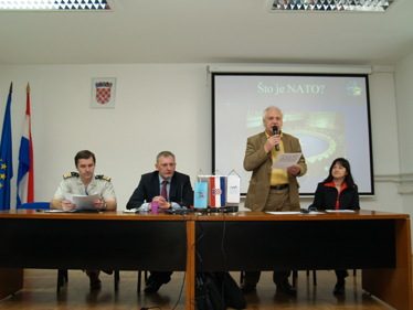 NATO_seminar260407_1