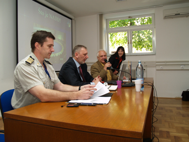 NATO_seminar260407_8