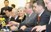 Sporazum o plaæama državnih službenika i namještenika