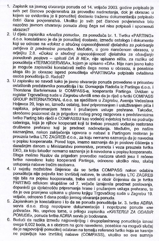 Nabava2