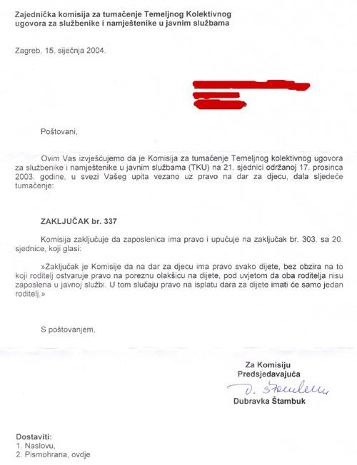 Nikola_javne_sluzbe_500