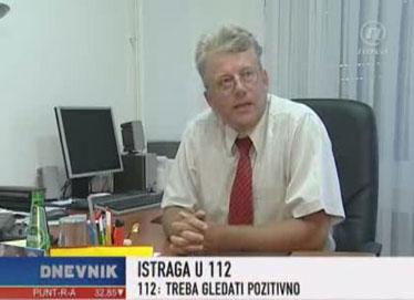 NovaTV_112_Erjavec