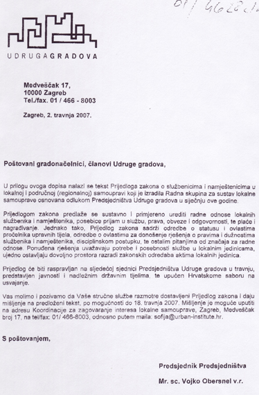 Obersnel_prijedlogZSNLPS