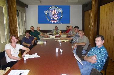 Zaključci Odbora od 4. srpnja 2003.