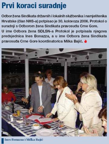 Odbor_zena_sporazumCG