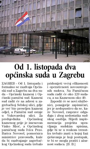 Op_sud_ZG_VJ210907