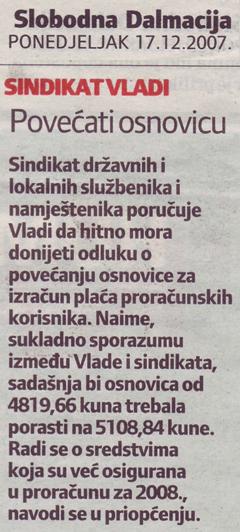 Osnovica_SD171207