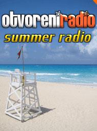 Otvoreni_radio
