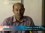 PSZ_RTL240806_Mandic2