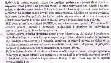 PSZ_ovrha2