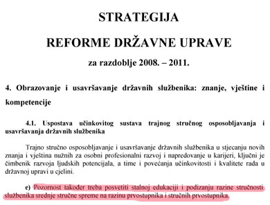 PU_usavrsavanje_strategija