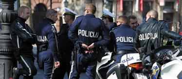 Policija_JL020507