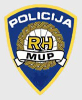 Policija_logoo