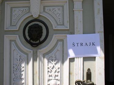Pozega_strajk070606-002