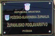 Pozega_zupanija_ploca