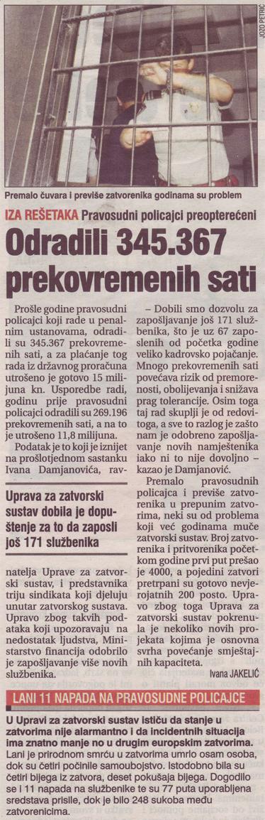Prav_pol_VL040607