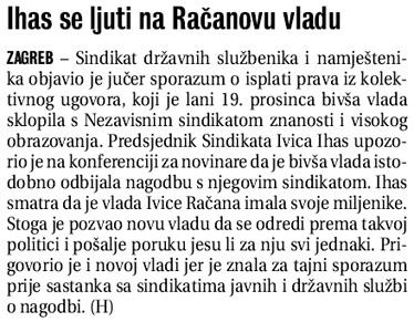 Presica_ribic_VL
